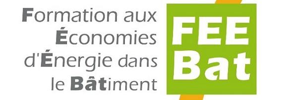 Logo feebat1
