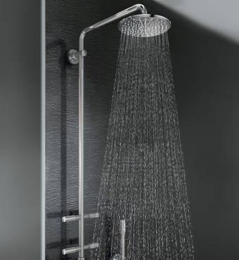 Rainshower colonne de douche system