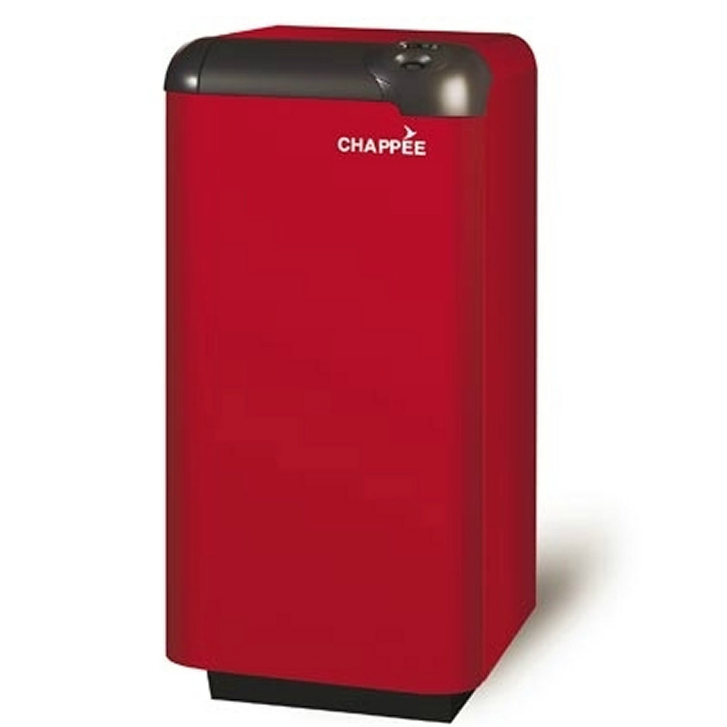Chaudiere sol fioul a condensation accumulee chappee bora htebvi 25 kw